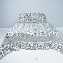 bedsprei---trendy---230260-cm---blauw---clayre-and-eef[0].png